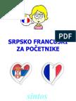 srpsko_francuski_za_poetnike_s.pdf