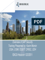 SAP_Security_Training_ISACA_12-2-11.pdf