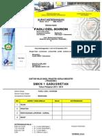 Sertifikat Prakerin Mm 2013-2014
