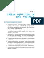 heep204.pdf