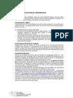 00_-_charte-informatique.pdf