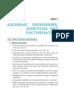 heep207.pdf