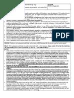 LoadmasterCustom Services, Inc. vs. Glodel Brokerage Corp