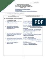 Cth SKT PKP - Lamp Ketua Jabatan Utk APC 2012 - Wex