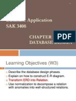 Database Chapter02-02