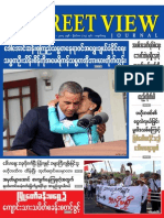 The Street View Journal Vol-3 ,Issue -44.pdf