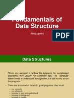 fundamentalsofdatastructures-110501104205-phpapp02