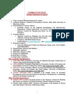 Medani M. Ahmed 2014 -semi-short resume ..pdf