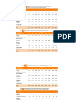 Jadual_Penerbitan_PKS2005-2013.xlsx