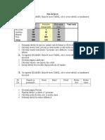 fisa.fctii+sortare+formatare-Excel