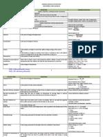 [Edu.joshuatly.com] Physics Reading Module SPM 2013 [F03DF830]