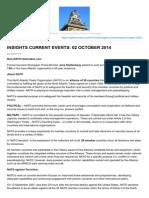 Insightsonindia.com-Insights Current Events 02 October 2014