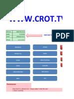 crot.tv-film-semi-5-4-2014.xlsx