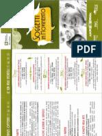 Brochure Soggetti in Movimento