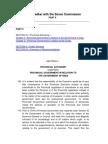 14A. Dr. Ambedkar with the Simon Commission SecIV_V_VI.pdf