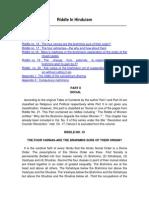 21B.Riddles in Hinduism PART II.pdf