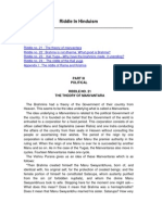 21C.Riddles in Hinduism PART III.pdf
