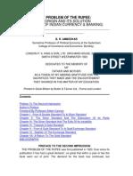 28A. Problem of Rupee_Preface.pdf