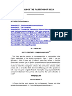 40G4.Pakistan or the Partition of India APPENDIX.pdf