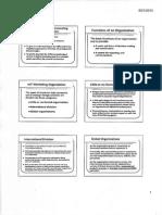 PS-10_Int'l Marketing Organization