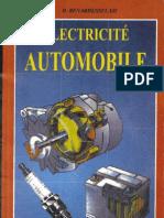 Electricité Auto