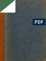 abhandlungenunda01sche.pdf