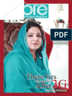 Moremagazine-May2014