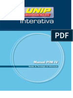 Manual_pim_iv_gti - Turma 2014 (in) (Rf)