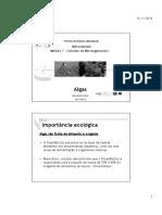 III_Algas