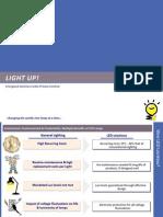 20140814 ConceptNote ESIPL LEDLighting (1)