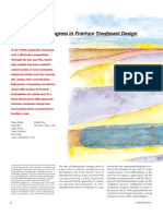 p3d model description
