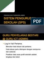 SPS SEKOLAH.pdf