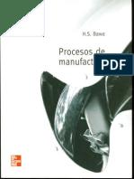 bawa.pdf