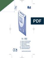 Manual del Programador COATI 2012652