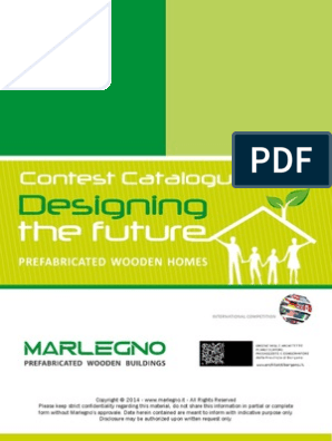Contest Catalogue Designing The Future Kuwait Architect