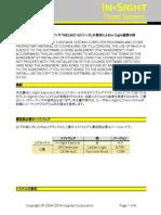 Read Me - Mitsubishi Control-JA