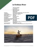 theendlessriver.pdf