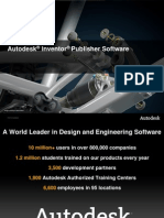 autodesk-inventor-publisher-2013-whats-new.pdf