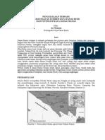 8. Prospek P-bumi Dan Wisata D-ranau3_sri Widodo