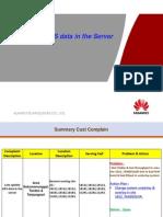 Report VIP Complaint GPS Tracker _21102013