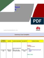 Report VIP Complaint Ibu Errni Gresik _17102013
