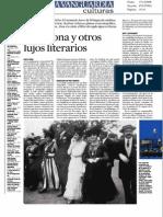 La Vanguardia 171208