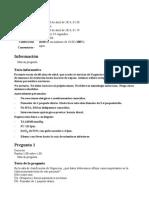 Examen Práctico Tema 6