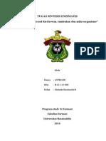 TUGAS SINTESIS ENZIMATIS ANI.docx