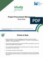 Procurements Management.asp