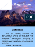 93783486-Arcos-Magmaticos.pdf
