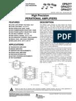 opa4277.pdf