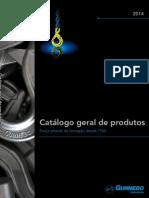 Chapter 1 Portuguese.pdf