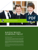 3 0 15684-ravens-wood-school-prospectus-update-e4-final-22nd-aug-2014