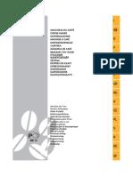 A2-5732138500.pdf